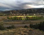 Eagle-Colorado